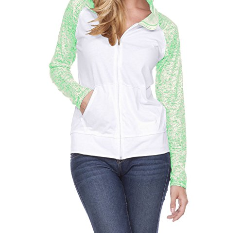 Button Down Long Sleeve Jersey - 2