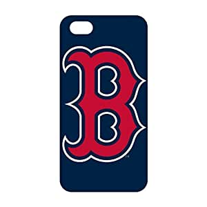 Real-Fashion BOSTON RED SOX baseball mlb (3D)Phone Case for iPhone 6(4.7)