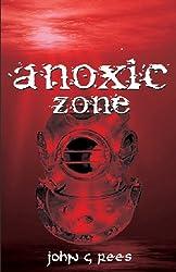 anoxic zone