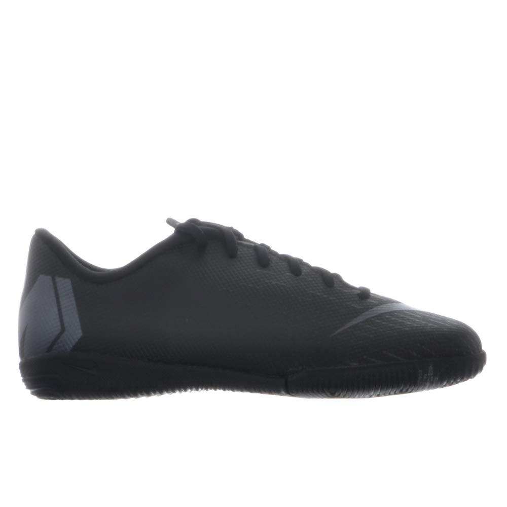 be5d0b23804da1 NIKE Youth VaporX XII Academy IC Indoor Soccer (1): Amazon.ca: Shoes &  Handbags