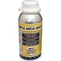 WETOR 2310 - Polímero líquido para restauración
