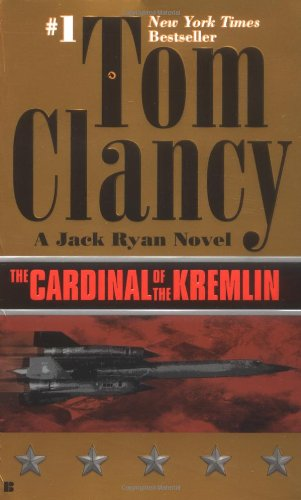 an analysis of the novel rainbow six by thomas clancy jr Rainbow six summary & study guide includes detailed chapter summaries and  analysis,  rainbow six by tom clancy  +chapters summary and analysis.