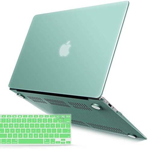 iBenzer MacBook Touch Keyboard MMA13GN