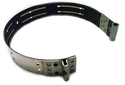 (AXODE AXOD AX4S Transmission Overdrive Flex Band 1986 and up fits Ford)