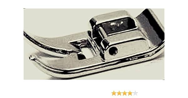 Agujas Schmetz maquinas de coser 1738 industriales DBx1 redondas ORIGINALES (GRUESO 70): Amazon.es: Hogar