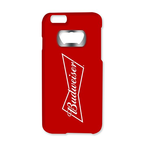 budweiser-bottle-opener-cell-phone-case-for-apple-iphone-6-apple-iphone-6-s-red-with-logo