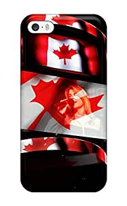 Theodore J. Smith's Shop New Style ottawa senators (38) NHL Sports & Colleges fashionable iPhone 5/5s cases