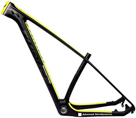 FLYAWAY Bicicleta de montaña (XC) Cuadro de Carbono 29Er ...