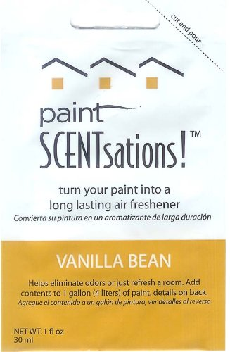 paint-scentsations-105-01-vanilla-bean-with-1-ounce-packet