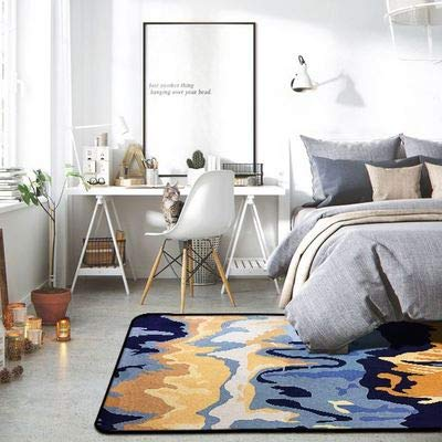 TOP Sale Carpets European Style Home Decoration Carpet For Living Room Bedroom  Carpet And Rugs Door