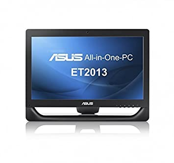 ASUS AIO INTEL LAN DRIVER FOR MAC