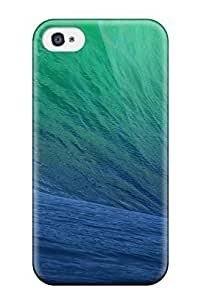 4/4s Perfect Case For Iphone - RBIREPN12041QlUng Case Cover Skin
