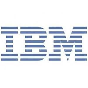 IBM 41W9359 - Licencia de soporte técnico para 3 años