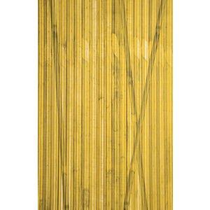 BAMBOO COROBUFF AWNING (Bamboo Bulletin Board)