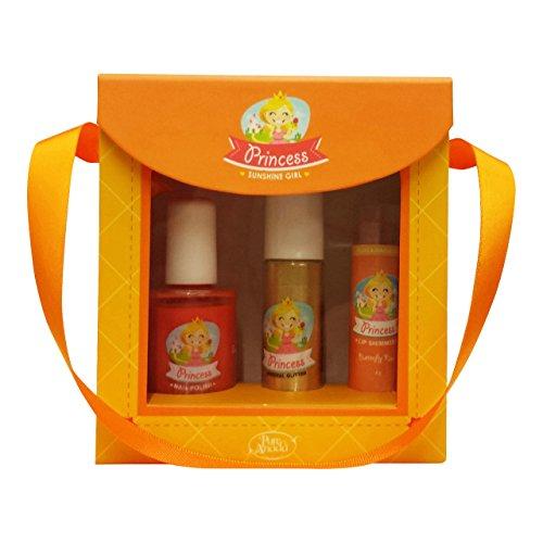 princess-gift-set-for-girls-sunshine-girl-by-pure-anada