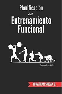 Planificación del entrenamiento funcional (Spanish Edition)