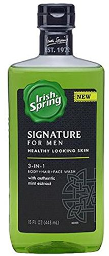 irish-spring-signature-3-in-1-body-wash-15-oz-pack-of-2