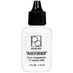 Paula Dorf Transformer, 0.5-Fluid Ounces