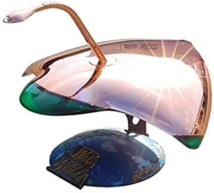 Pegasus Hobbies PH9001-1//48 Martian War Machine Kit
