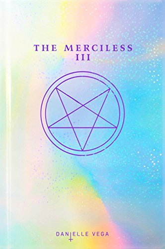 The Merciless III: Origins of Evil (A Prequel) for $<!--$10.00-->