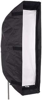 product image for Chimera Super Pro X Plus Stripbank (Medium 14 x 56, White Interior)