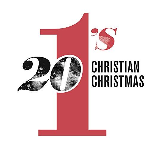 Joy To The World Unspeakable Joy By Chris Tomlin On Amazon Music