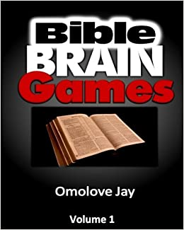bible brain games the special unscramble bible games for teens