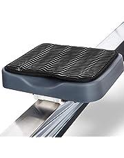 Hornet Watersports Antislip het Roeien Machine Kussen Hoge Prestaties ontworpen voor Concept 2 Machine