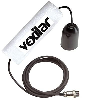 Vexilar Inc. 12 Degree Ice-Ducer Only from VEXILAR INC.