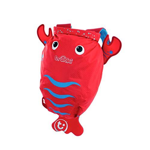 Trunki Kid's Waterproof Swim