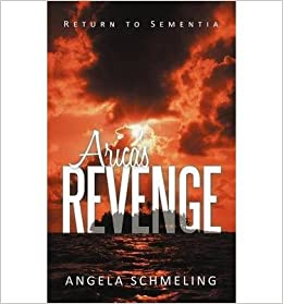 [ Sementia ] By Schmeling, Angela ( Author ) [ 2013 ) [ ]