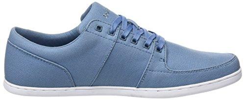Mirage Bleu Mir Blu Homme Spencer Boxfresh Baskets Blue xzfSnw