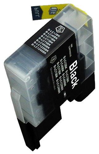 © Blake Printing Supply Ink Cartridges for inkjet printers. 22 Pack Black, 4 Cyan, 4 Magenta, 4 Yellow Compatible with Brother LC-71 , LC-75 10  MFC-J280W, MFC-J425W, MFC-J430W, MFC-J435W, MFC-J5910DW, MFC-J625DW, MFC-J6510DW, MFC-J6710DW, MFC-J6910DW, MFC-J825DW, MFC-J835DW. LC-71BK , LC-71C , LC-71M , LC-71Y , LC-75BK , LC-75C , LC-75M , LC-75Y © Blake Printing Supply