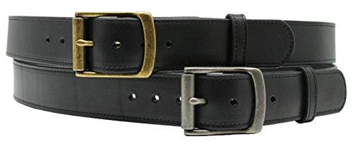 handmade-black-leather-belt-1-1-2-genuine-men-leather-belt-solid-buckle-leather-dress-belt-fathers-d