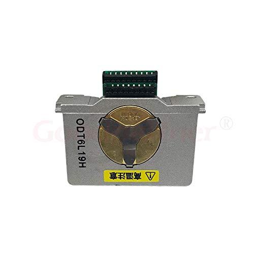 Printer Parts 1X F069000 LQ-2180 Dot Matrix Printer Print Head for Eps0n LQ 2170 2180 2190 1900K2 1900KII 1900K2H 1900KIIH 1900K2+ 1900KII+ by Yoton (Image #5)