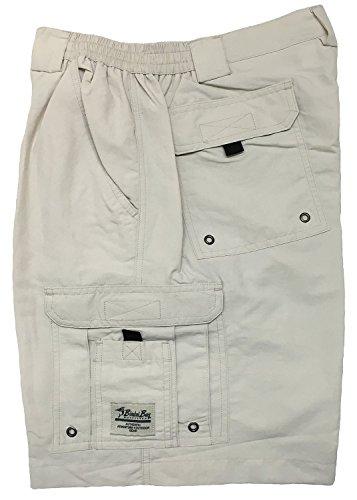 bimini-bay-outfitters-boca-grande-nylon-short-36-cement