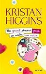 Un grand amour peut en cacher un autre par Higgins
