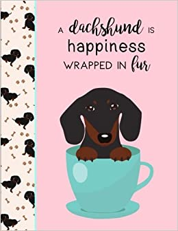 dog lovers gift Sausage dog zipper charm animal lovers gift for bag purse journal back pack diary keys silver tone dachshund zip pull