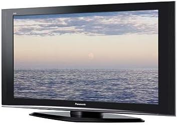 Panasonic TH-50PZ70E - Televisión Full HD, Pantalla Plasma 50 pulgadas: Amazon.es: Electrónica