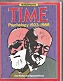 Fundamentals of Psychology : Time Psychology 1923-1988, Gerow, Josh R. and Brothen, Thomas, 0673385736