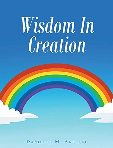 Wisdom In Creation
