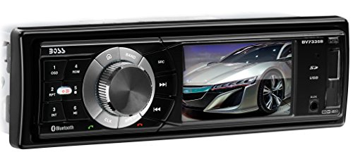 Buy what is the best car stereo