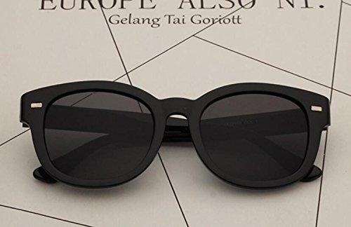 Pantallas Diseño RDJM Trend Frog Vintage Multicolor y Mirror de I I Mujer Hombre de Opcional Sol para Gafas g4vFxqg7