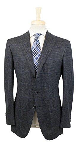 cesare-attolini-napoli-cashmere-blend-3-2-sport-coat-50-40-reg-drop-7
