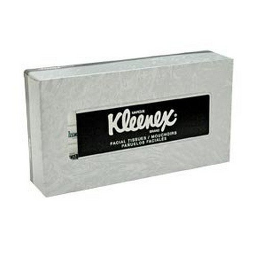 kimberly-clark-kleenex-facial-tissue-in-pop-up-box-white-125-tissues-per-box-21606