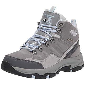 Skechers Women's Trego Rocky Mountain Walking Shoe 19