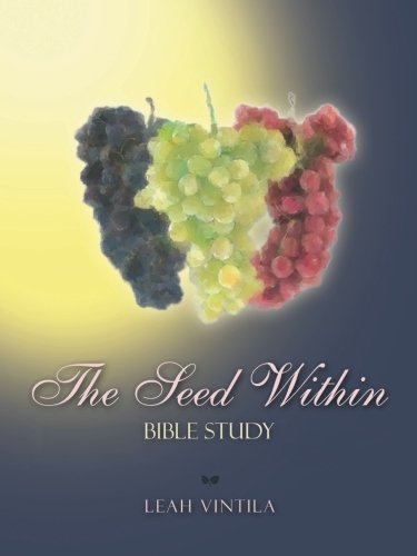 The Seed Within PDF