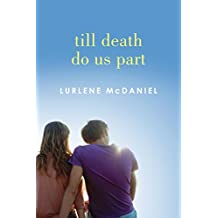 Till Death Do Us Part (April Lancaster Series)