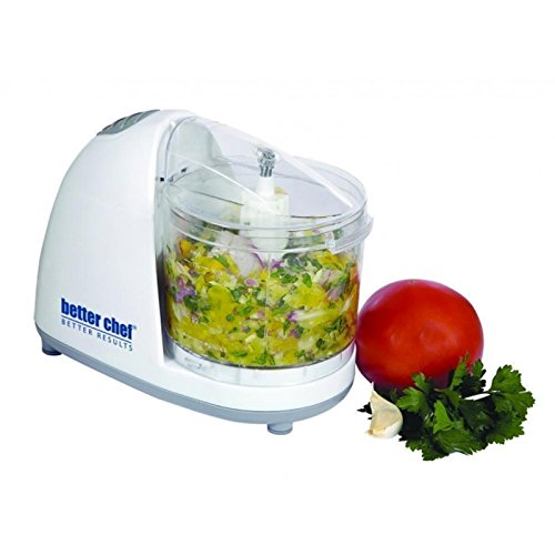 Better Chef Compact Chopper IM-845W