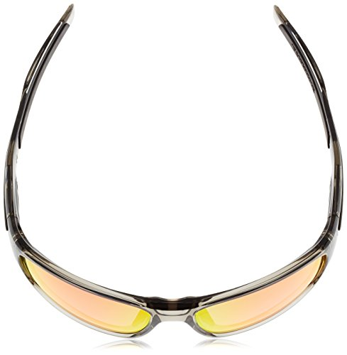 Oakley-Mens-Turbine-OO9263-Polarized-Iridium-Rectangular-Sunglasses
